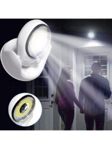 Xshuai christmas detector  light bulbs