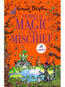 Enid Blyton classic  short stories