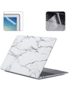 i-Buy    clear keyboard cover