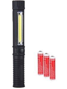 DARK-WALKER    cob lights