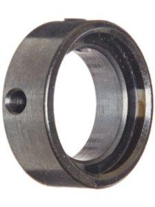 NTN Corporation collar  combination locks