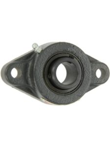 Regal collar  combination locks