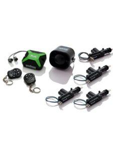 Commercial Electronics Co Ltd construction  ultrasonic sensors