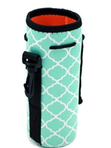 Seymour Direct cooler  travel water bottles