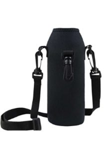 TiaoBug cooler  travel water bottles