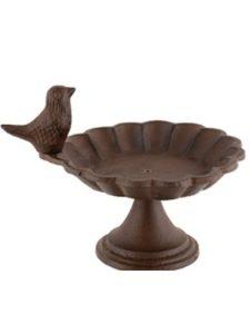 Dibor    copper bird baths