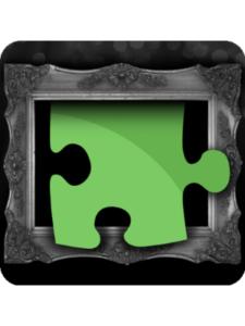 Learning Gems definition  jigsaws
