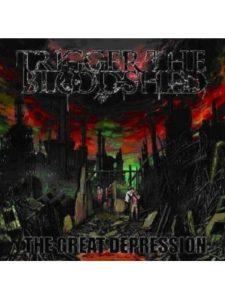 Rising Records depression  heavy metals