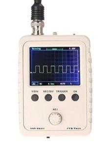 KKmoon    digital oscilloscopes