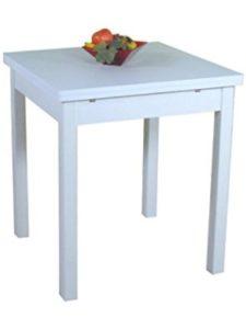 Kitchen Furniture dining table  folding squares