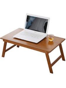 YXX dining table  folding squares