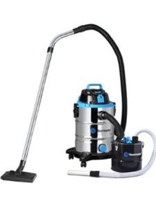 Cleva disposal  garden hoses