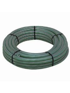 PUTEUS disposal  garden hoses