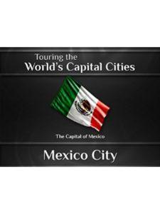 amazon documentary  mexico cities