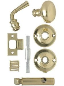 HAMPTON PRODUCTS-WRIGHT    door latch mortise tools