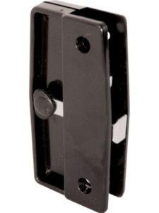 Slide-Co    door latch mortise tools