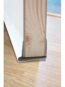 Homemate®    draught excluder