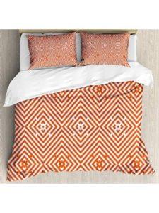 Soefipok easy  herringbone quilt patterns