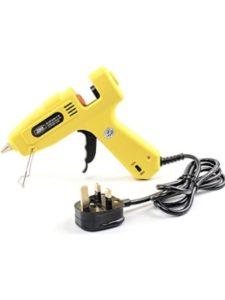 BAtech Co.,Ltd    electric hot melt glue guns