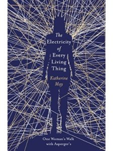 Katherine May    electricity textbooks