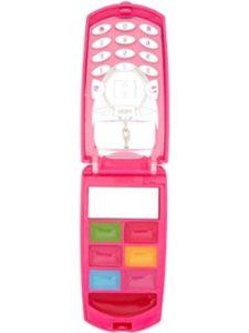Claire's emoji  flip phones