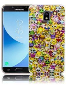 thematys® emoji  flip phones