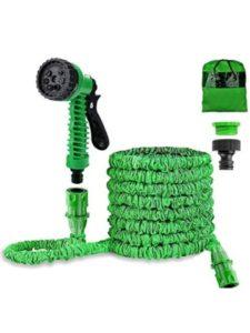Liwiner empty  hose pipe reels