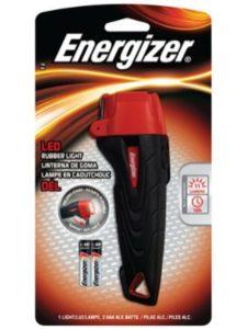 Energizer-Eveready eveready  led lanterns