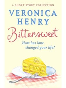 Veronica Henry extract  short stories