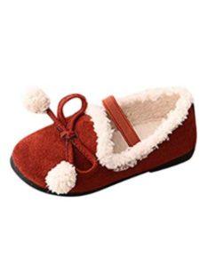 LMMVP-baby shoes eyeball  fats