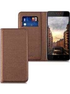 KW-Commerce fake  flip phones