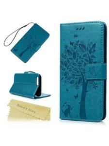 Mavis's Diary fake  flip phones