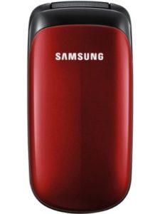 Samsung Electronic GmbH fake  flip phones