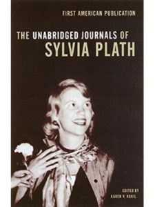 Anchor Books feminism  sylvia plaths