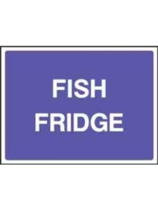 HasSigns    fish food processings