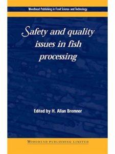 Woodhead Publishing    fish food processings