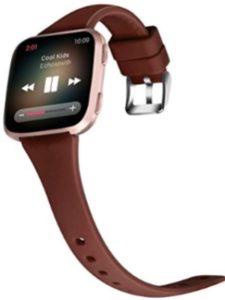 Moretek fitbit  golf watches