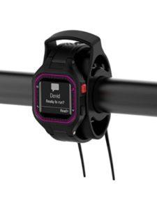 Ranuw fitbit  golf watches