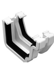 Marshall Tufflex formula  roofing squares