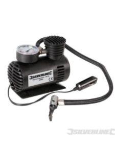 TK9K garden hose adapter  air compressors