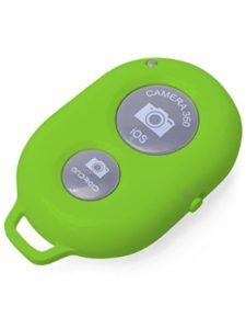 Youji universal remote control