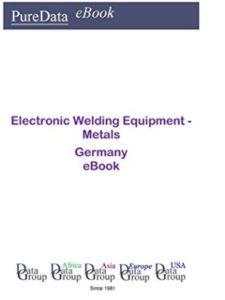 amazon germany  welding equipments