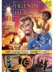 gideon  bible stories