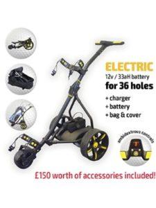 Expressco Direct    golf cart motor controllers