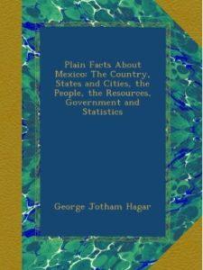 Ulan Press government  mexico cities
