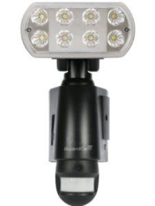 ESP guard  flood lights