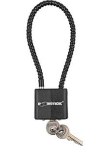 Boomstick Gun Accessories gun  cable locks
