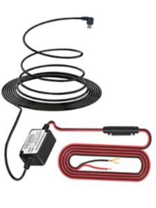 Lodou hardwire  cigarette lighter plugs