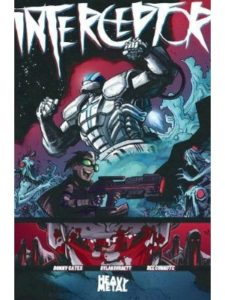 Heavy Metal Magazine    heavy metal comics