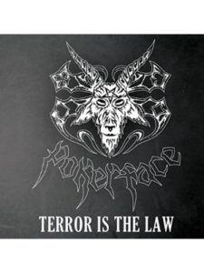 Sliptrick/Mvd    heavy metal is the laws